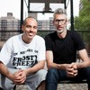 Stretch & Bobbito Radio That Changed Lives Special 25th Anniversary Part 1