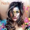 Nafa Urbach - Cinta Abadi (Cover, No Music)