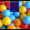 BDM - Music - -Ball - (Mix - Song).MP3