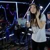 Selena Gomez - Same Old Love [Aisulu Koishi Live Cover]