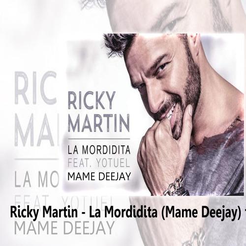 Ricky martin скачать музыку
