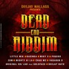 Daftar Lagu 11 - Original Sol'Jah Ft Goldface - Million [ Explicit ] - Dead End Riddim - Deejay Wallass mp3 (9.61 MB) on topalbums