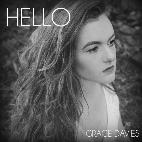 Grace Davies - Hello