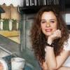 Fernanda Reyes Retana En Coffe Break Con Claudia Caballero 26 Oct