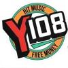 JAM Creative Productions, Incorporated - KRXYRock 108 FM