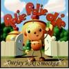 Deejay Kiki Smocked (Rolie Polie Olie)