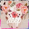 KlangTherapeuten & DIMMI - Decisions (feat. Feline) (Scheinizzl Remix)