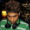 Donu Donu Bird Machine Remix Promo Dj Drazle Mp3