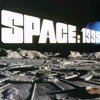 Barry Gray - SPACE: 1999 Main theme season 1 performed with VSL