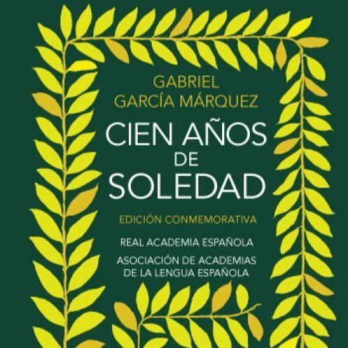 la soledad de america latina gabriel garcia marquez № 127399