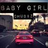 Baby Girl Mp3