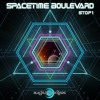 Daftar Lagu BLKLDD001 - AAVV - SPACETIME BOULEVARD - Stop 1 - Sample Extract - OUT 24th NOV 2015 mp3 (379.42 MB) on topalbums