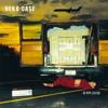 Free Download Neko Case - I Wish I Was The Moon Mp3