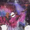 3 Super Saiyan (Produced By Slade Da Monsta)