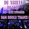 BAM BAM BHOLE DJ ABHAY (TRANCE MIX DJ ABHAY)