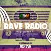 Rave Radio Special Episode 47 with Angger Dimas