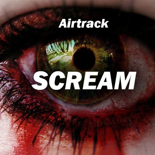 Download lagu scream do