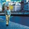 Midnight In Paris OST - I Love Penny Sue