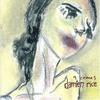 9 Crimes - Damein Rice (Piano Cover)