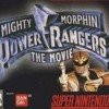 It's time to morph (Mighty Morphin Power Rangers The Movie OST 8 bits sound - VBPB Remix)
