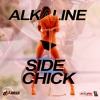 Alkaline Side Chick Raw Final Mix Dj Frass Record Zojak Worldwide DDB
