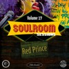 Soul Room Sessions Volume 17 | Red Prince | Sugar Shack Recordings | USA