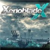 Xenoblade Chronicles X OST - MONOX