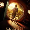 The Hobbit -- Song Of The Lonely Mountain    Misty Mountains -Thorin's Song (RA)