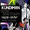 Silent Sanctuary - Kundiman (Piano Cover) | Mark M.