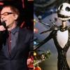 Dead Man's Party- Danny Elfman, Hollywood Bowl 11-1-2015