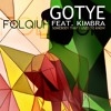 Gotye Feat Kimbra Somebody That I Used To Know Mp3