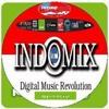 Funkot Indo Mix Oct 2K15