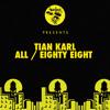 Tian Karl - Eighty Eight