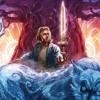 Thalia Kid's Book Club: Rick Riordan Magnus Chase and the Gods of Asgard