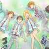 ENGLISH Your Lie In April MEDLEY (AmaLee & Dima)