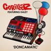 Doncamatic (The Joker Remix)