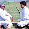 Viswathulasi-2004 - KANNAMMA