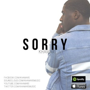 Sorry - Justin Bieber (Cover) להורדה