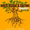 Ft Siger Jah -Roots Reggae & Culture Project