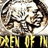 'THE CHILDREN OF INDIAN LAKE' - November 4, 2015