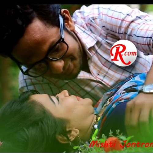 Mishti Jontrona New Video By Milon(Bangla New Mix Music) by Bangla New Mix Music