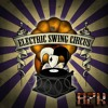 The Electric Swing Circus - Bella Belle (Jamie Berry Remix/Sebastian Pulcher Remix)