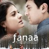 Fanaa-Chanda chamke