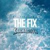 The Fix (Karmadella Remix) FREE DL CLICK BUY