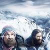 "OFFICIAL ""Everest"" Film Cinema Release International Trailer"