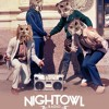 Night Owl Radio 011 ft. DJ Snake