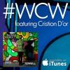 Devvon Terrell - #WCW