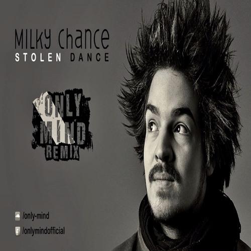 Milky chance flashed junk mind скачать mp3
