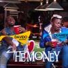 Da Money ft Olamide