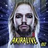 Akiralive012 Jar Jar Binks Is An Evil Sith Lord Mp3